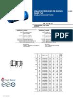 Reducción FD para tubo PVC-O.pdf