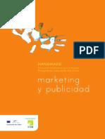 Marketing public.pdf