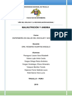 Monografia Malnutricion y Anemia Terminado (1)