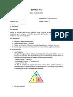 ifor-mixto.docx