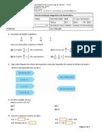 Teste diagnostico 2018-2019.pdf