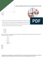 Olimpíada de Matemática 2017 FASE 1.docx