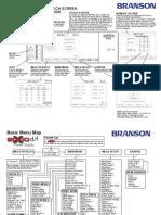 Bramson manual