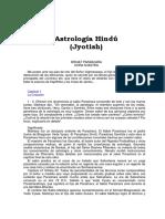 astrologia hindu _jyotish_.pdf