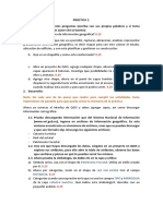 Sig Practica1