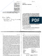 Geoffrey Leech - Semántica - (Capítulo 4)