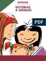 Trilhas-Histórias-de-Animais