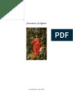 Jesucristo y la Iglesia.pdf