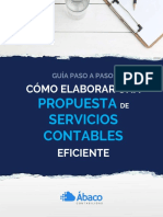 Ebook - Elaborar propuesta contable eficiente.pdf