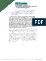 Stern Field Theory in Psychoanalysis Part I Psychoanalytic Dialogues 23 5.