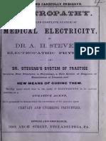 electropathynewc00stev