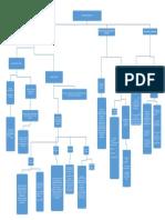 Mapa Conceptual Auditoria Informatica 123