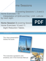 CNB PPT Home Sessions