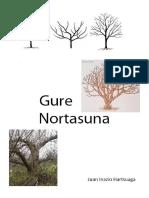 GURE_NORTASUNA.pdf