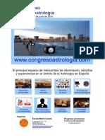 congresoiberico32 2015