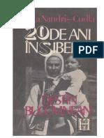 20 de ani in Siberia v.1.0.pdf