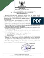 KEPUTUSAN BUPATI SOLOK.pdf