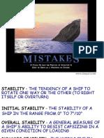 stability.pptx