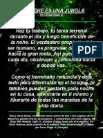 Glosario Sanscrito.pdf