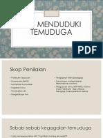 05 Tips Menduduki Temuduga.pptx