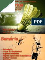 Badminton 3ª série .pdf