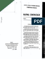C-149-87-Instructiuni-Tehnice-Privind-Procedee-de-Remediere-a-Defectelor.pdf