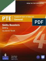 PTE General Skills Boosters 4 SB.pdf
