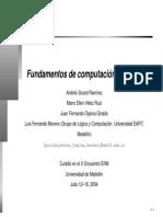 fundamentos-computacion-cuantica-ERM-2004-slides.pdf