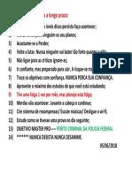 Planejamento de estudos a longo prazo.docx