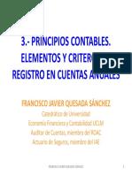 FranciscoJavierQuesada_PrincipiosContables.pdf