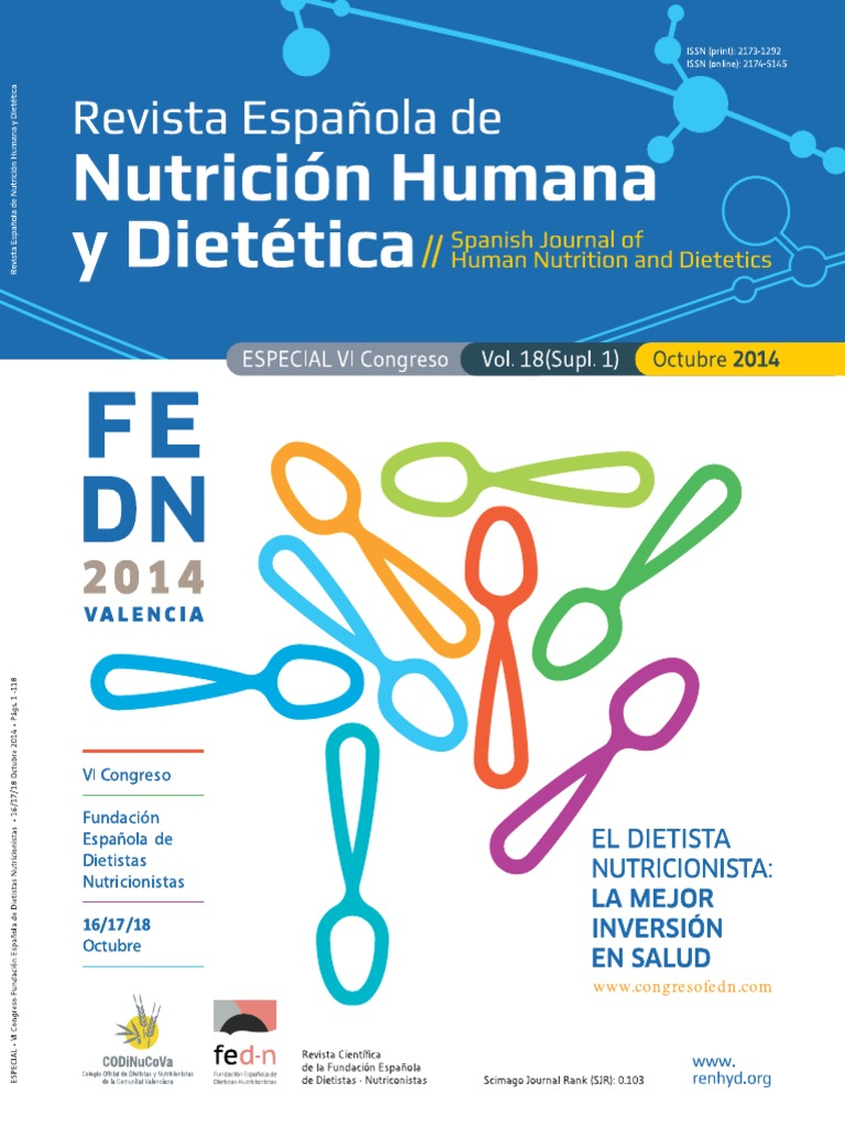 Revista nutricional.pdf efa1bdb3f99