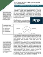 MVS_Capitales-Recursos.pdf