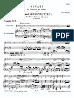 Beethoven_Werke_Breitkopf_Serie_12_No_98_Op_30_No_2.pdf