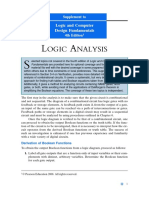 04_Logic_Analysis_supp4.pdf