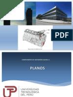 Sem 06 Ses 01 Diapositiva.pptx