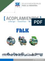 Catalogo Acoplamiento FALK DUCASSE.pdf