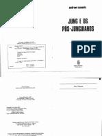 Andrew Samuels - Jung e os Pós-Junguianos.pdf