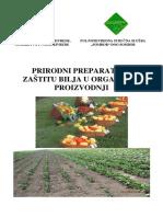 Prirodni-preparati-za-zastitu-bilja-u-organskoj-proizvodnji.pdf
