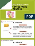 Clase 1 - Nociones Generales.pptx