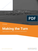 Aviationexperts Whitepaper MakingTheTurn OCT16