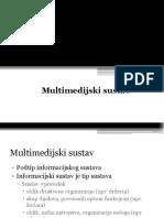 US - Osnovi Grafičkog Dizajna - Praktikum