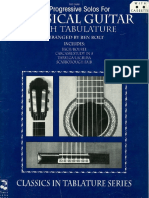 39 progressive solos for classical guitar - book 1 .pdf