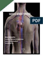aula msp.pdf