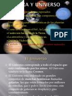 Tierra y Universo.pptx