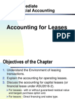 Leases_2
