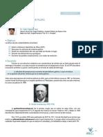 4_estenosis Hipertrofica de Piloro
