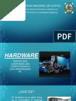 hardware (CIND-JOS-CORA).pptx