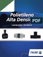 asdeasdff.pdf