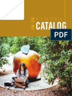 UCR Catalog 1819 Web