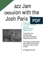 Trio Flyer.pdf